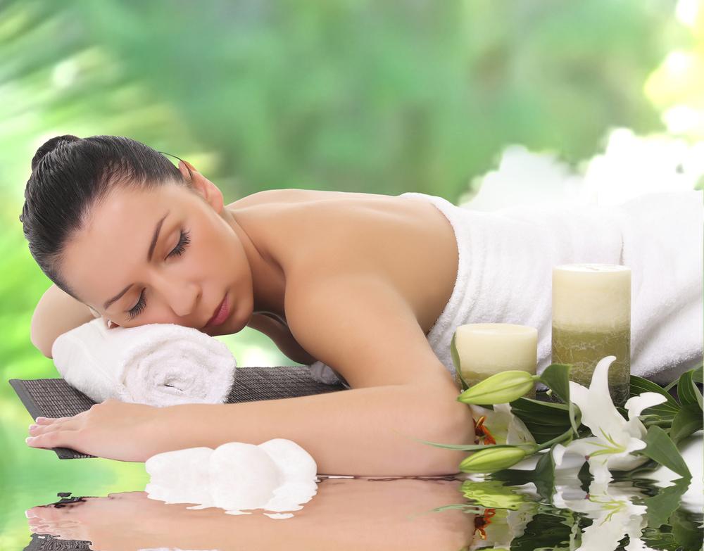 tantra massage esslingen